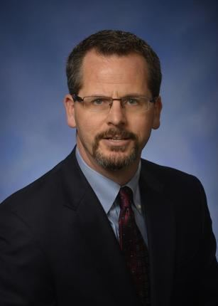 Todd Courser Rep Todd Courser reveals blackmailers39 texts to brother
