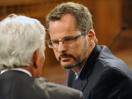 Todd Courser Todd Courser announces he39ll run for old seat