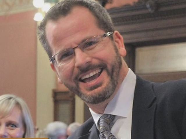 Todd Courser ExRep Todd Courser files to run for his former MI House