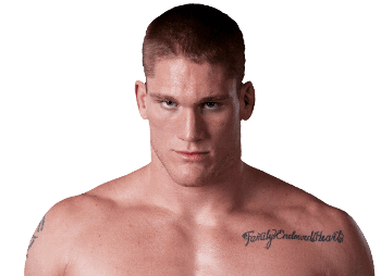 Todd Duffee Todd Duffee Fight Results Record History Videos