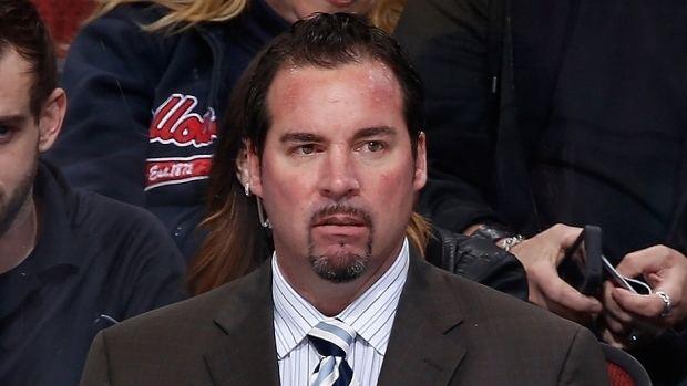 Todd Nelson (ice hockey) icbcca131171441434556854fileImagehttpImage