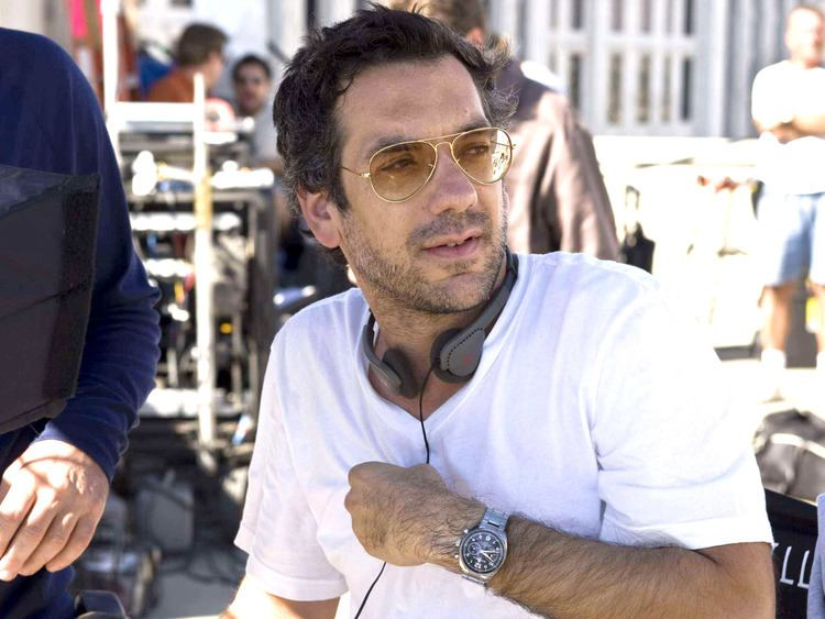 Todd Phillips Hangover39 Director Todd Phillips Eyeing Four New Project
