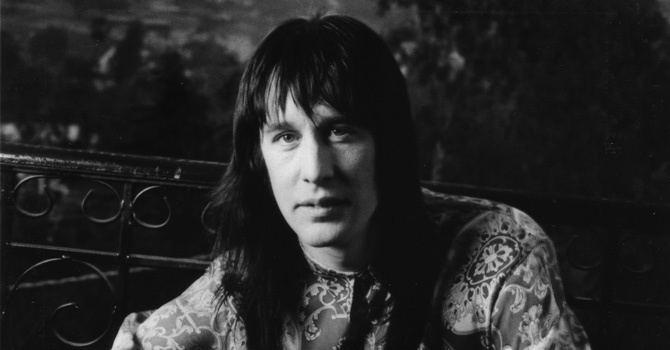 Todd Rundgren Esoteric Recordings Todd Rundgren