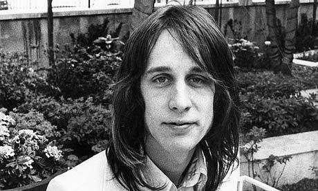 Todd Rundgren Todd Rundgren 39What I39m doing isn39t even really music