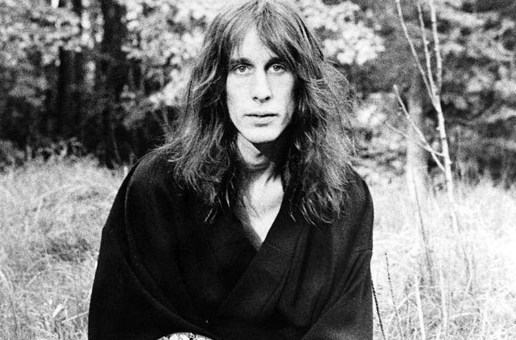 Todd Rundgren Todd Rundgren is coming to Little Rock Rock Candy