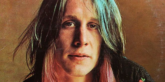 Todd Rundgren cdn2pitchforkcomfeatures9200cf495a3cjpg