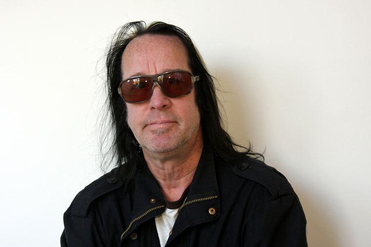 Todd Rundgren Rock Producer Todd Rundgren Profiles Indiana Public Media