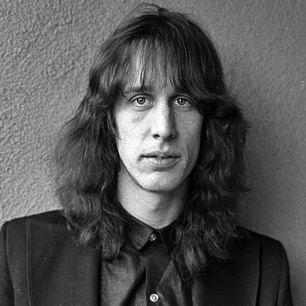Todd Rundgren Todd Rundgren Biography Rolling Stone
