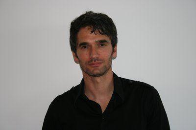 Todd Sampson SAMPSON TO CEO OF LEO BURNETT SYDNEY Campaign Brief