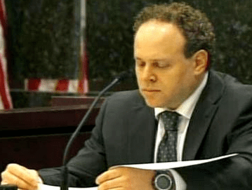 Todd Schnitt Media Confidential Tampa Radio Trial Schnitt Claims Lies