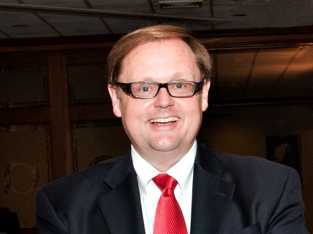 Todd Starnes Fox News39 Todd Starnes claims AFA is simply a 39a well