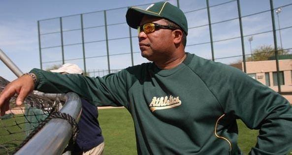 Todd Steverson White Sox Hire Todd Steverson as Hitting Coach Grab Some Bench