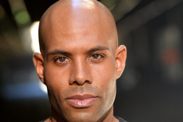 Todd Williams (actor) Vampire Diaries39 Actor Todd Williams Joins Dwayne