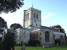 Toddington, Bedfordshire httpsuploadwikimediaorgwikipediacommonsthu