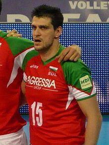 Todor Aleksiev httpsuploadwikimediaorgwikipediacommonsthu