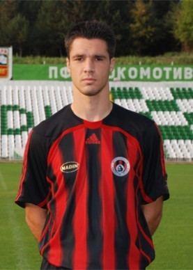 Todor Simov img2sportalbguploadsstatisticsplayers500000