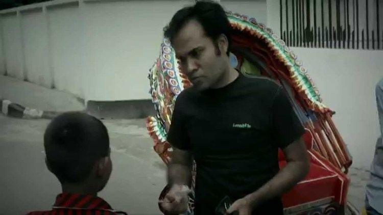 Tofael: The Tea Stall Boy Tofael The Tea Stall Boy YouTube