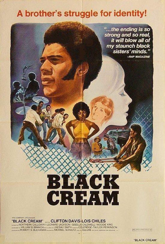 Together for Days 1972 IMDb