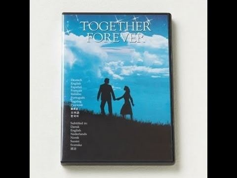 Together Forever (1987 film) Together Forever 1980s Missionary Video YouTube