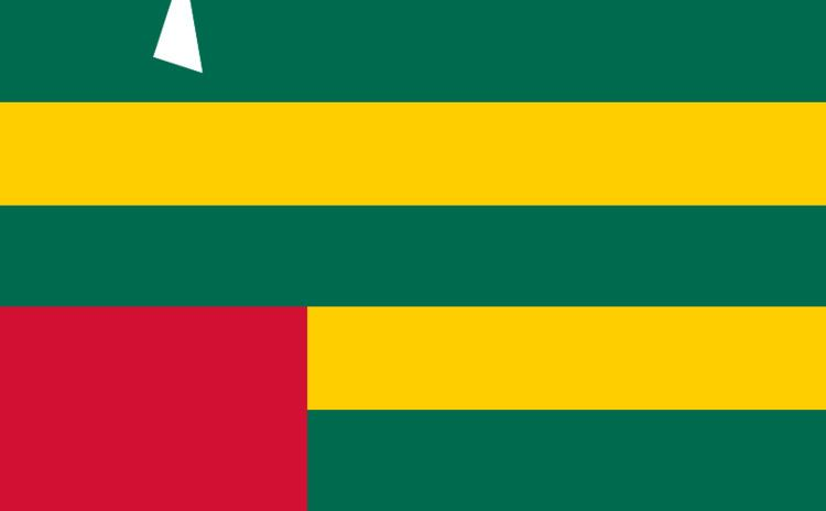 Togo httpsuploadwikimediaorgwikipediacommons66