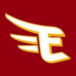 Tohoku Rakuten Golden Eagles httpslh4googleusercontentcomktpQohJxM0gAAA