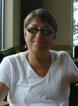 Toi Derricotte toi derricotte poems toi derricotte poetry Welcome to Black Poet