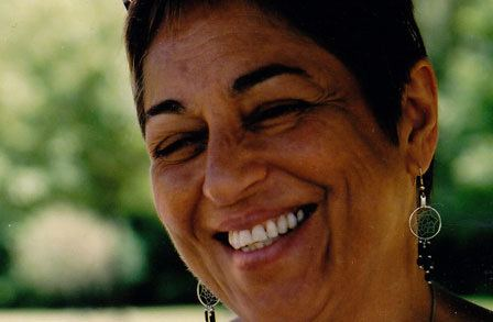 Toi Derricotte Toi Derricotte The Poetry Foundation