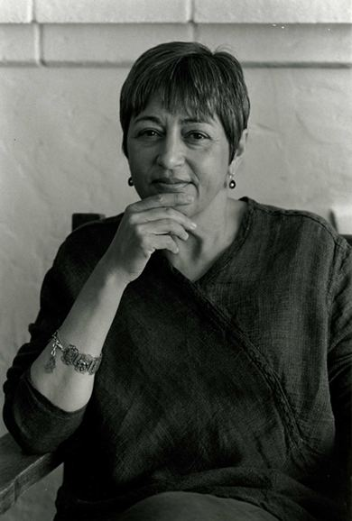Toi Derricotte We Are Not Postracial An Interview with Toi Derricotte