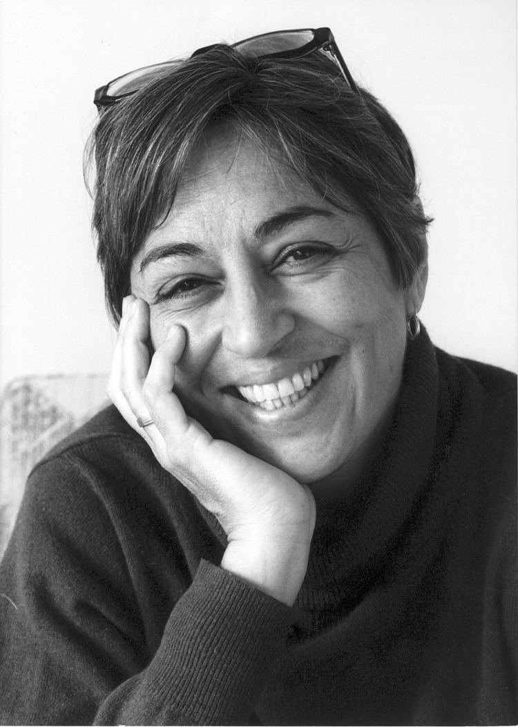 Toi Derricotte Ed Ochester Presents a Poem by Toi Derricotte The Best American Poetry