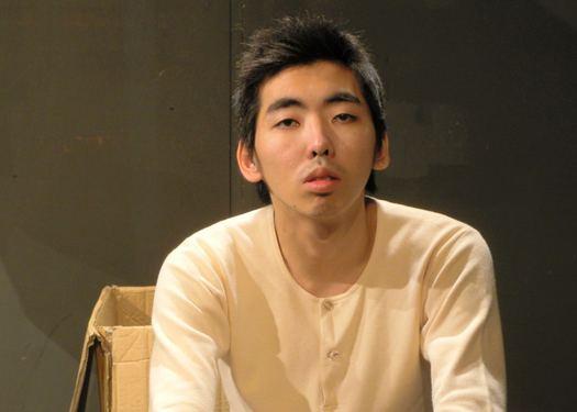 Tokio Emoto Emoto Tokio Actor