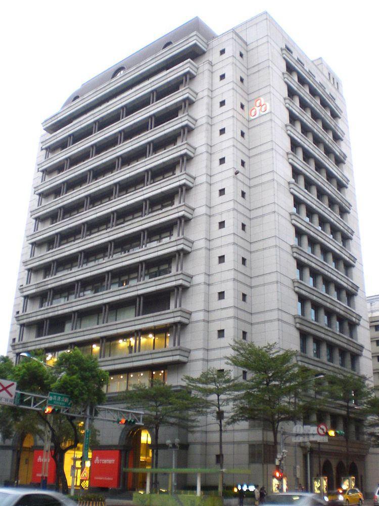 Tokutoshi Torii