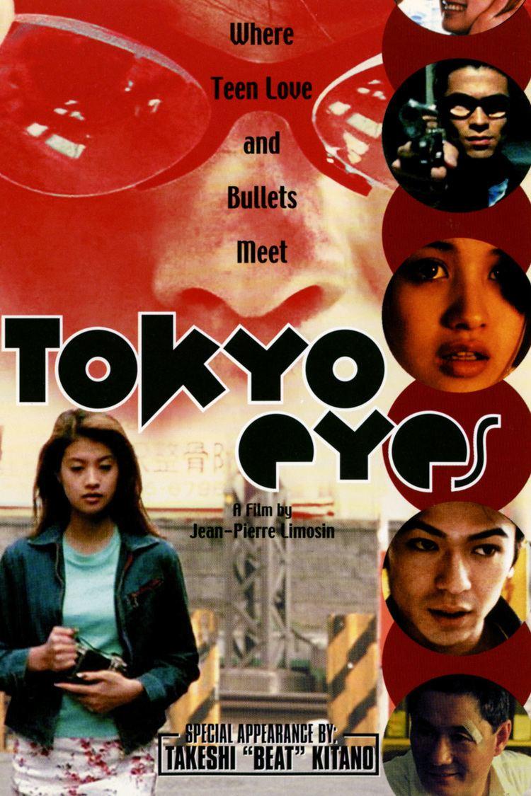 Tokyo Eyes wwwgstaticcomtvthumbdvdboxart26516p26516d
