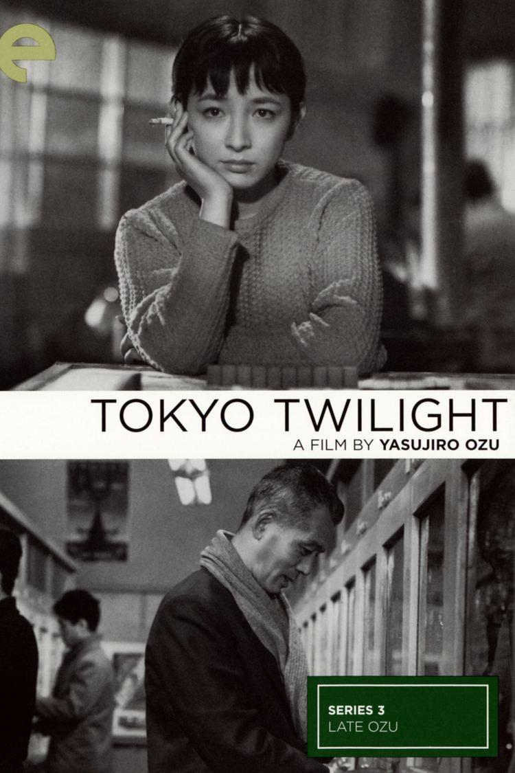 Tokyo Twilight wwwgstaticcomtvthumbdvdboxart3543278p354327