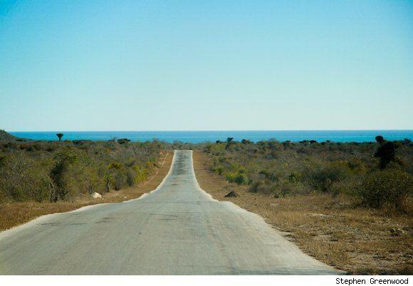 Toliara Beautiful Landscapes of Toliara
