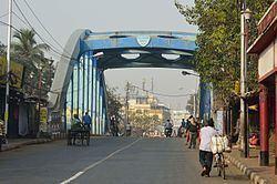 Tollygunge httpsuploadwikimediaorgwikipediacommonsthu