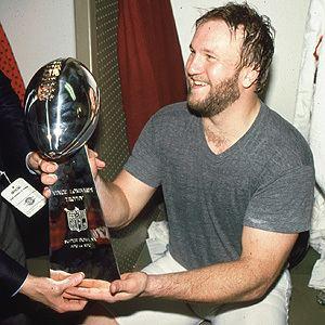Tom Andrews (American football) wwwchicagobearscomassetsimagesimportedCHIph