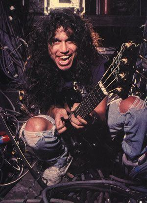 Tom Araya 52 best TOM ARAYA images on Pinterest Heavy metal Toms and Musicians