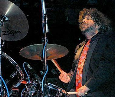 Tom Ardolino Remembering NRBQ drummer Tommy Ardolino masslivecom