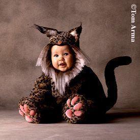 Tom Arma 52 best Tom Arma photography images on Pinterest Costumes Baby  sc 1 st  Alchetron & Tom Arma - Alchetron The Free Social Encyclopedia