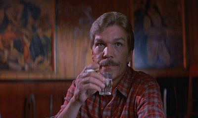 Tom Atkins (actor) Tom Atkins actor Img Need