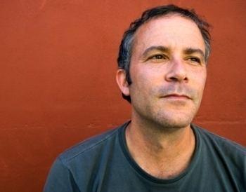 Tom Barbash tombarbash Stanford Creative Writing Program