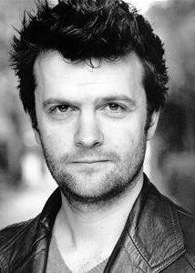 Tom Bennett (actor) Tom Bennett Amirite