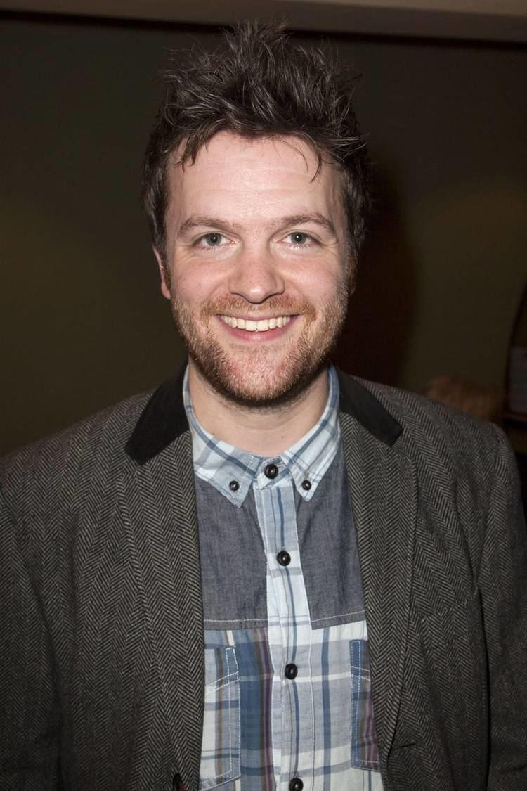 Tom Bennett (actor) Tom Bennett Love Friendship 12 Breakout Stars From Sundance