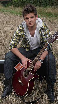 Tom Bertram httpsuploadwikimediaorgwikipediacommonsthu