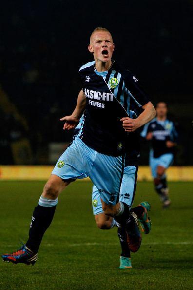 Tom Beugelsdijk Tom Beugelsdijk Photos NAC Breda v FC Utrecht
