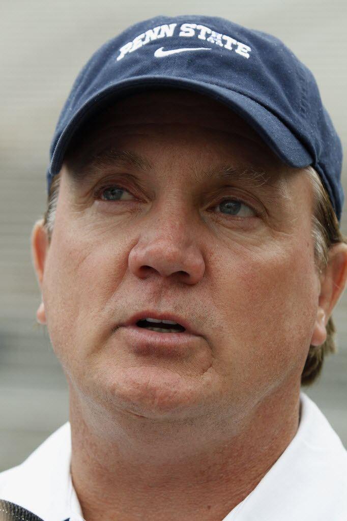 Tom Bradley (American football) medialehighvalleylivecomsportsimpactphototom