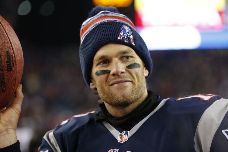 Tom Brady tombradyjpg