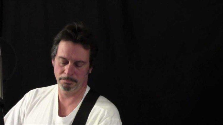 Tom Breiding httpsiytimgcomviY491U4SY9a4maxresdefaultjpg