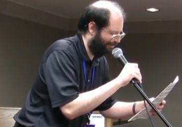 Tom Brier Tom Brier Wikipedia the free encyclopedia