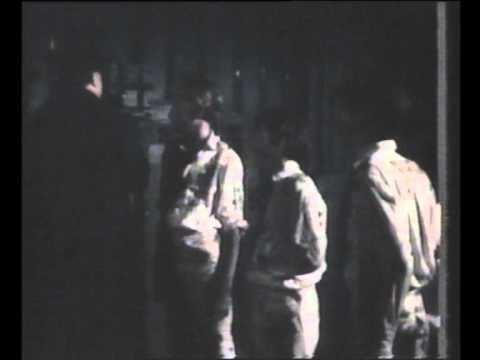 Tom Brown's Schooldays (1951 film) Tom Brown Schooldays 1951 selected clips YouTube